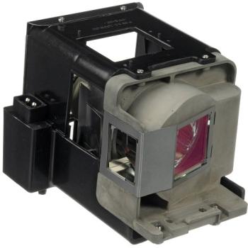 Benq 5J.J4J05.001 Projector Replacement Lamp