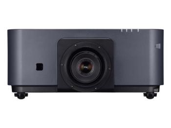 NEC PX602UL DLP WUXGA 6000 Lumens Projector