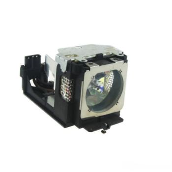 Sanyo 610-333-9740 Projector Lamp