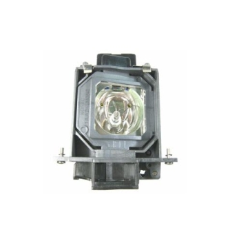 Sanyo 610-351-3744 Projector Lamp
