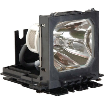 3M Replacement Projector Lamp for X95I