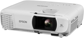 Epson EH-TW650 Full HD 1080p Home Cinema Projector
