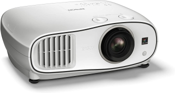 Epson EH-TW6700 HD 1080P 3000 ANSI Lumens Home Cinema Projector