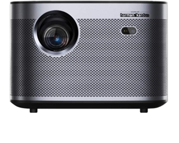 Xiaomi XGIMI H3 1900 ANSI Lumens Full HD Home Projector