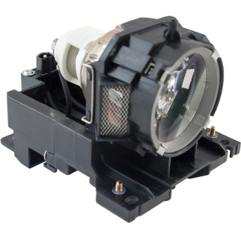 3M 78-6969-9893-5 Projector Replacement Lamp