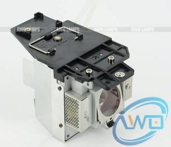 Compatible Projector lamp for BenQ MX760 MX761 MX762ST MX812ST