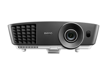 BenQ W750 FHD 2500 Lumens DLP Projector