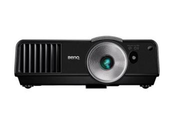 BenQ SH963 FHD 6000 Lumens DLP Projector