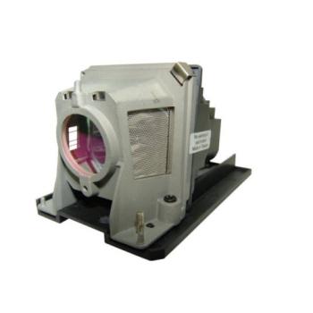 NEC 60003259 Projector Lamp