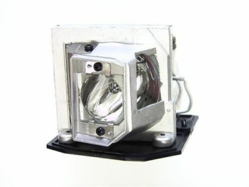 Optoma BL-FP180E Projector Lamp