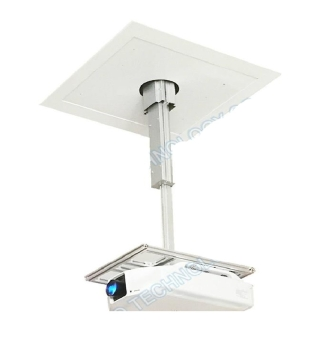 Anchor ANLTLXB1301500 High Quality Projector Lift