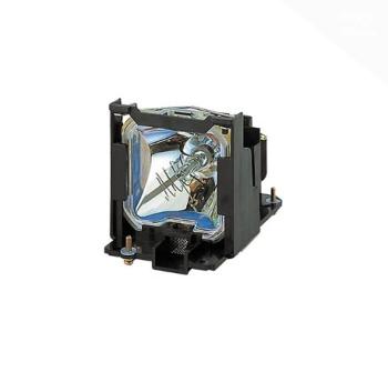 Acer EC.K0100.001 Projector Lamp