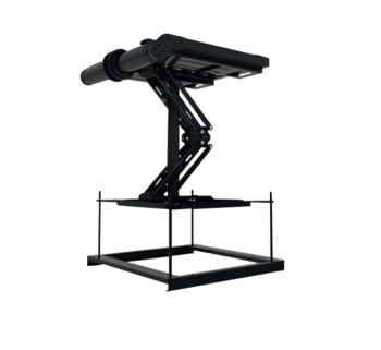 Anchor ANPLCM100 Motorized Projector Lift