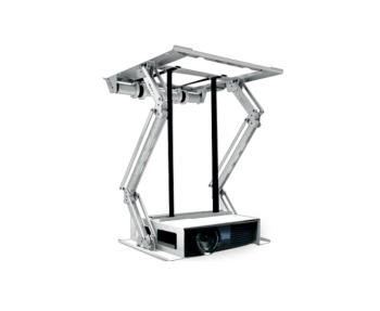 Anchor ANPLCM100D Motorized Projector lift