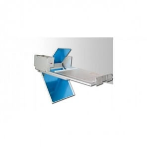 Anchor Mirror Projector Lift ANVHC3753C