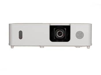 Hitachi 3LCD WUXGA 5200 Lumens Projector CP-WU5505GF