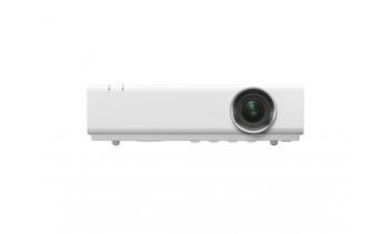 Sony 3LCD WXGA 3800 Lumens Projector VPL-EW295
