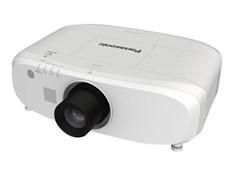Panasonic PT-EW730ZE 3LCD WXGA 7000 Lumens Projector PT-EW730ZE With Lens