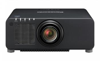 Panasonic DLP WXGA 6500 Lumens Projector PT-RW630LBE Lamp Free without Lens