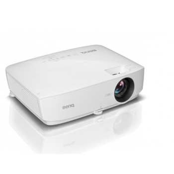 BenQ MH534 3300 Lumens Eco-Friendly 1080p Full HD Business Projector