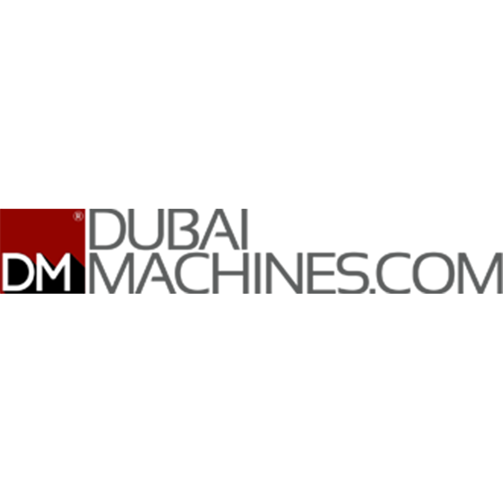 BenQ MW855UST 3500 Lumens WXGA Ultra Short Throw Educational Projector