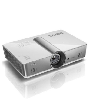 BenQ SU922 5000 Lumens WUXGA DLP Educational Projector