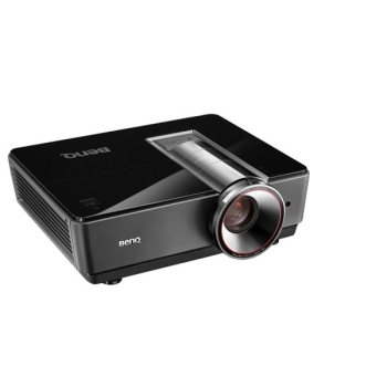 BenQ SU931 6000 Lumens WUXGA High Resolution Business Projector