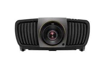 BenQ X12000 4K UHD 2200 Lumens DLP Projector