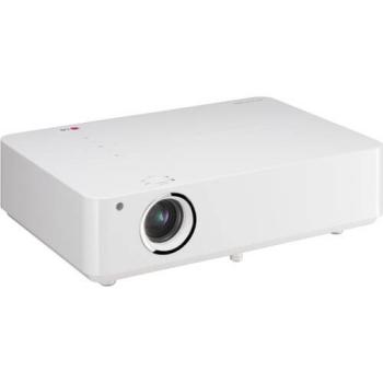 LG BG650 XGA 4000 Lumens 3LCD Projector