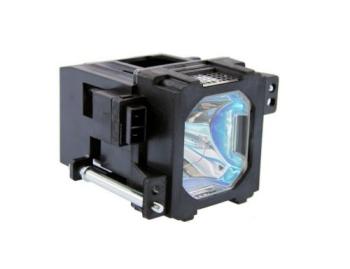 JVC BHL-5009-S Projector Lamp