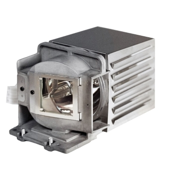 Optoma BL-FP180F Projector Replacement Lamp
