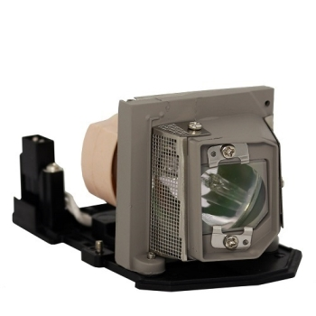Optoma BL-FP190A Projector Replacement Lamp
