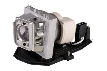 Optoma BL-FP240B Projector Replacement Lamp