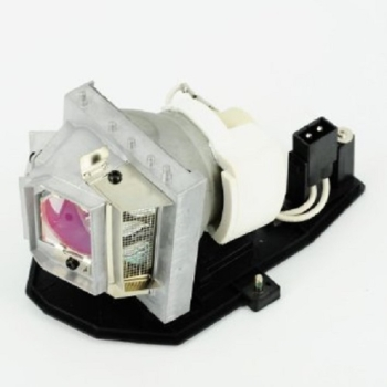 Optoma BL-FP240C Projector Replacement Lamp