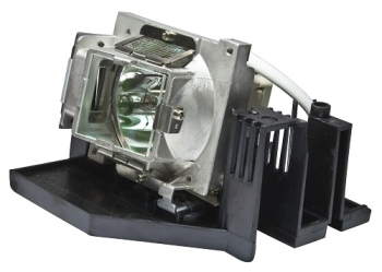 Optoma BL-FP280A Projector Replacement Lamp