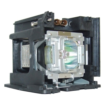 Optoma BL-FP280C Projector Replacement Lamp