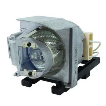 Optoma BL-FP280I Projector Replacement Lamp