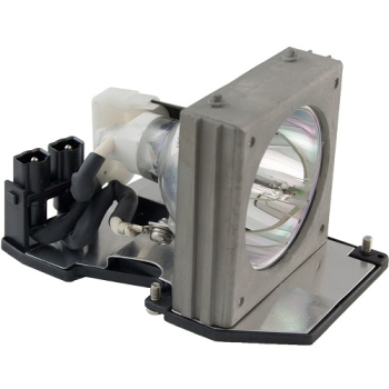 Optoma BL-FS200B Projector Replacement Lamp