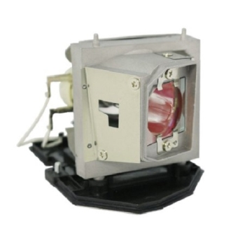 Optoma BL-FU190D Projector Replacement Lamp