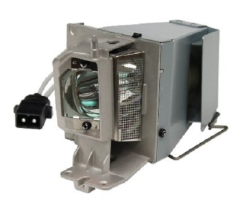 Optoma BL-FU310B Projector Replacement Lamp