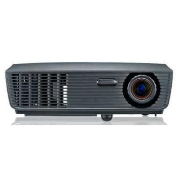 LG BS275 SVGA 2700 Lumens DLP Projector