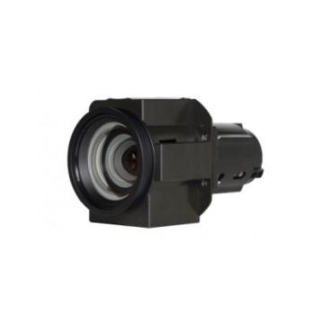 NEC Lens L2K-10F1 (0.9:1) For 4K Projectors