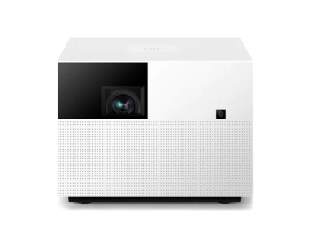 Xiaomi Fengmi Vogue 1500 ANSI Lumens Full HD 4K 1080P Projector