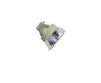 LG CF3D Projector Replacement Lamp