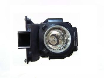 Christie 003-120483-01 Projector Lamp