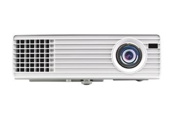 Hitachi CP-DH300ES 3000 Lumens FHD DLP Projector