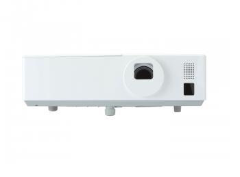 Hitachi CP-DX301ES XGA 3000 Lumens DLP Projector