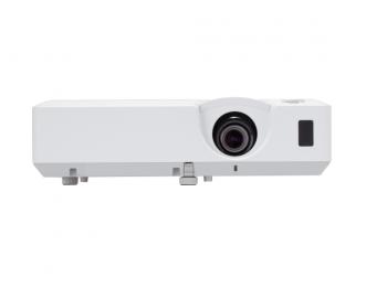 Hitachi CP-EX301N XGA 3200 Lumens Projector
