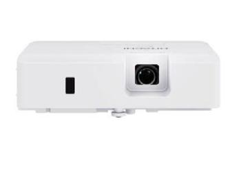 Hitachi Cpex 303 3300 Lumens LCD Projector