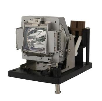 Vivitek D6010 Projector Replacement Lamp